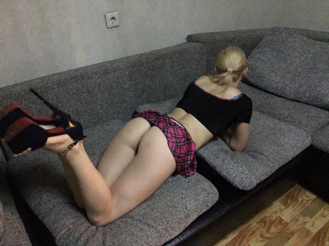 Индивидуалка Альбина, 42 года, метро Мичуринский проспект