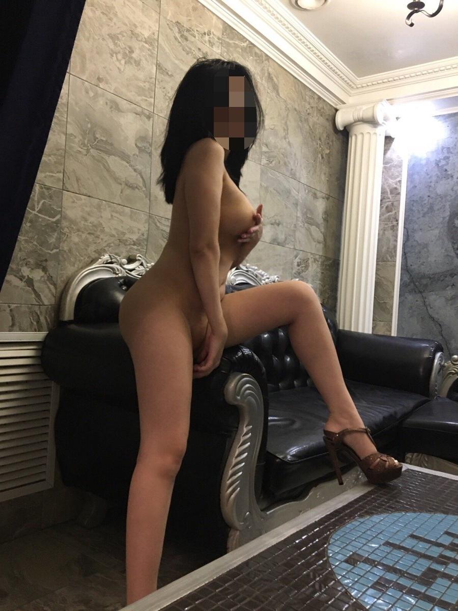 Индивидуалка БЭЛЛА, 34 года, метро Партизанская