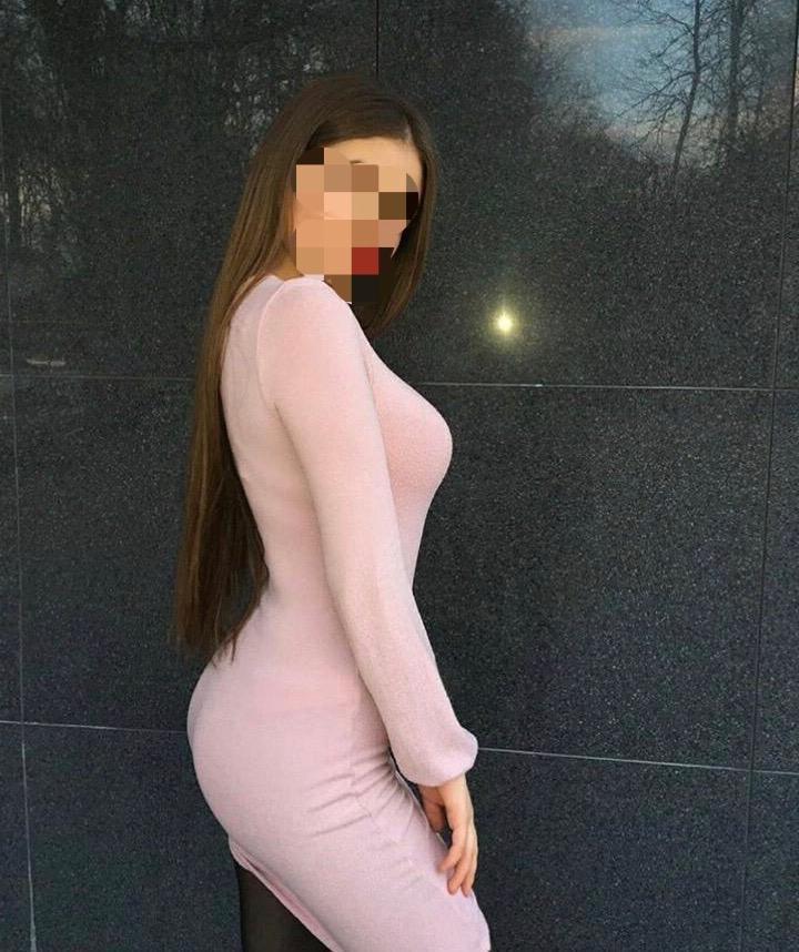 Индивидуалка Иринка, 29 лет, метро Тимирязевская