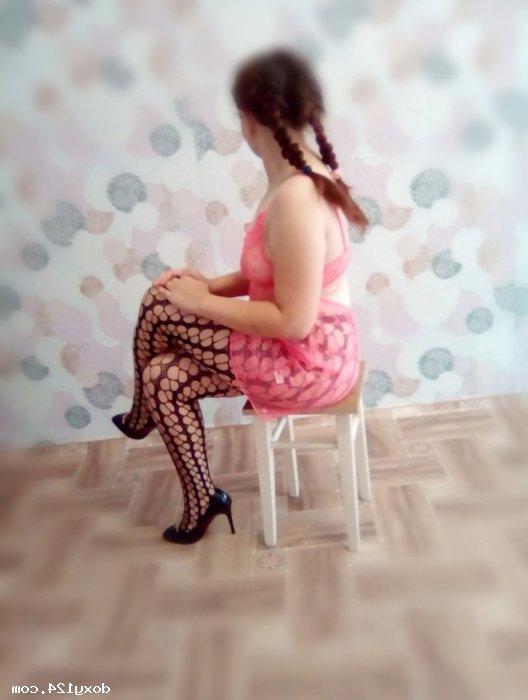 Индивидуалка Мэри, 33 года, метро Курская