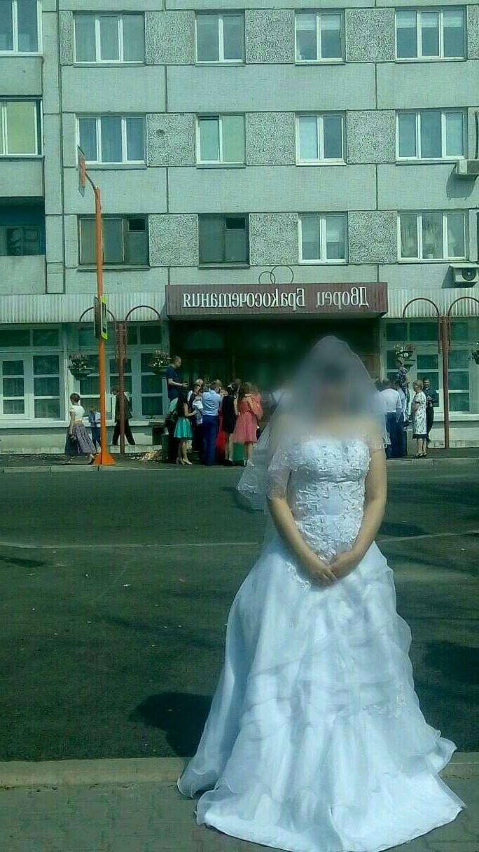Индивидуалка ОГОНЬ, 30 лет, метро Площадь Ильича