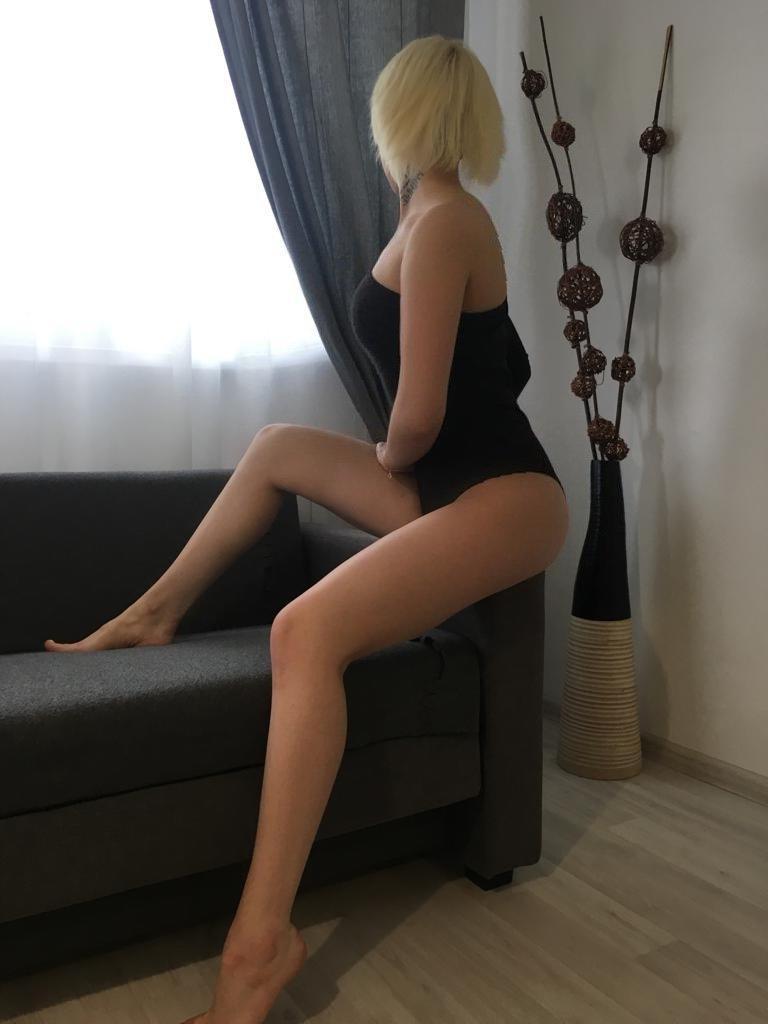 Индивидуалка ЗАНА, 18 лет, метро Тимирязевская