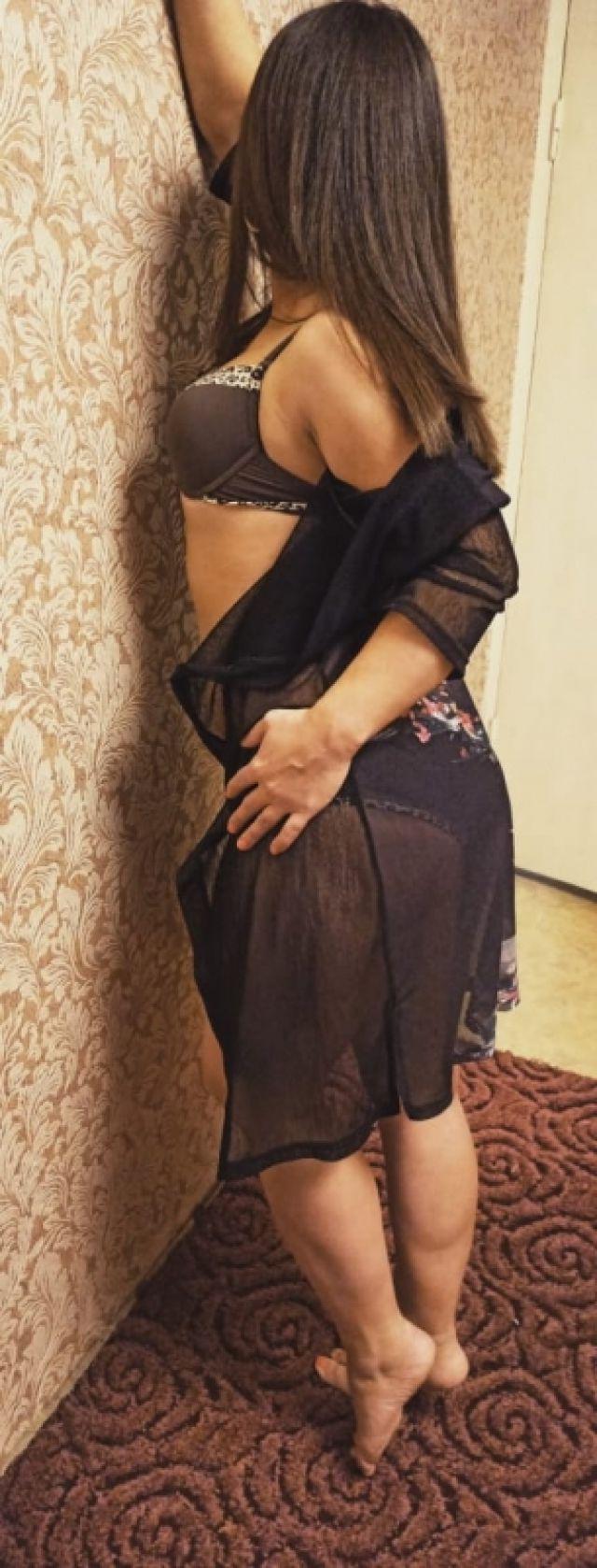 Проститутка Александра, 44 года, метро Лермонтовский проспект