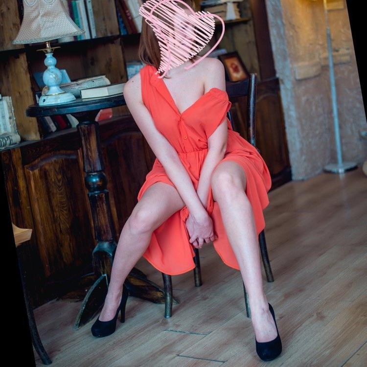 Проститутка Алиса, 31 год, метро Планерная