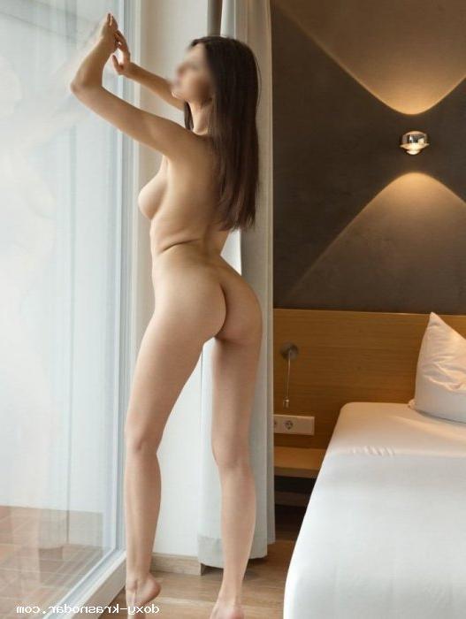 Проститутка Ална, 18 лет, метро Киевская