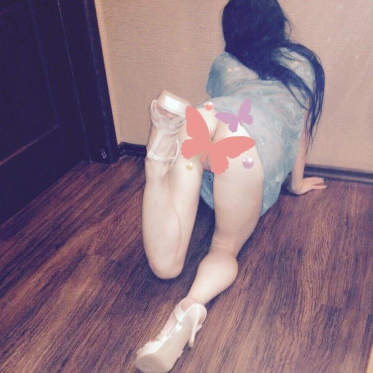 Проститутка Анджела, 19 лет, метро Коньково
