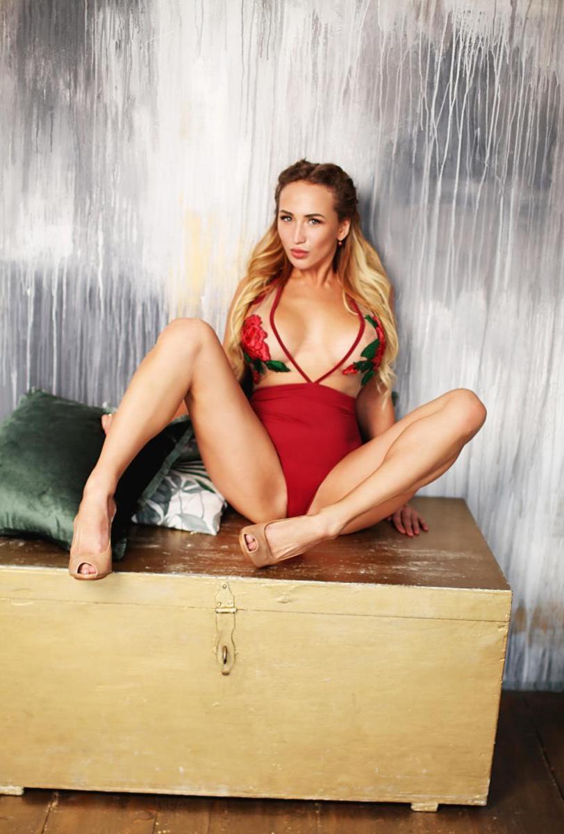 Проститутка Анечка, 19 лет, метро Фонвизинская