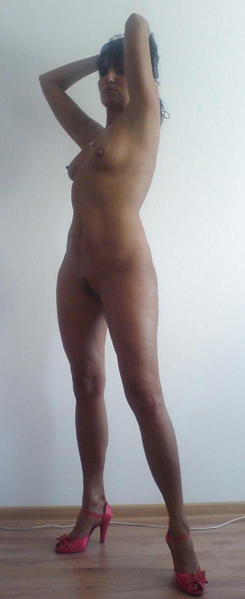 Проститутка Ангел, 23 года, метро Кунцевская