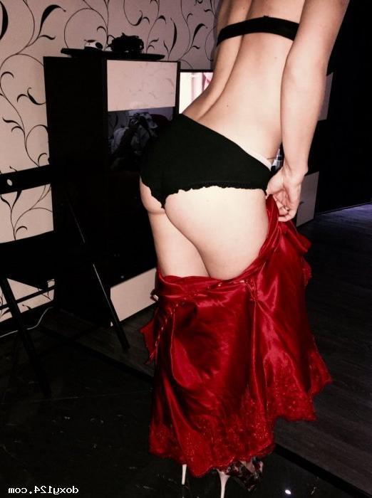 Проститутка Анита, 25 лет, метро Верхние Лихоборы