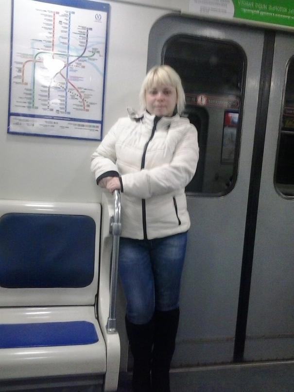 Проститутка Данчик, 32 года, метро Рижская