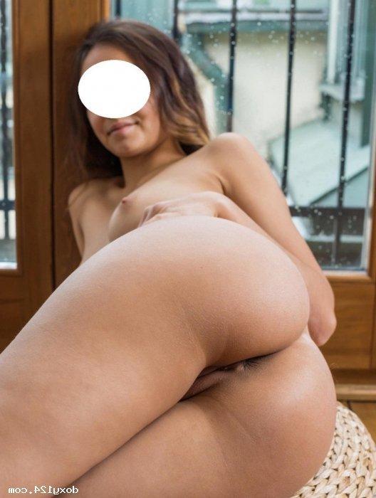 Проститутка Гала блядинка, 37 лет, метро Таганская