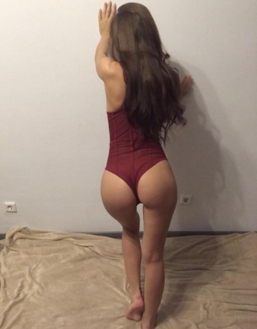 Проститутка Иринка, 30 лет, метро Нижегородская улица