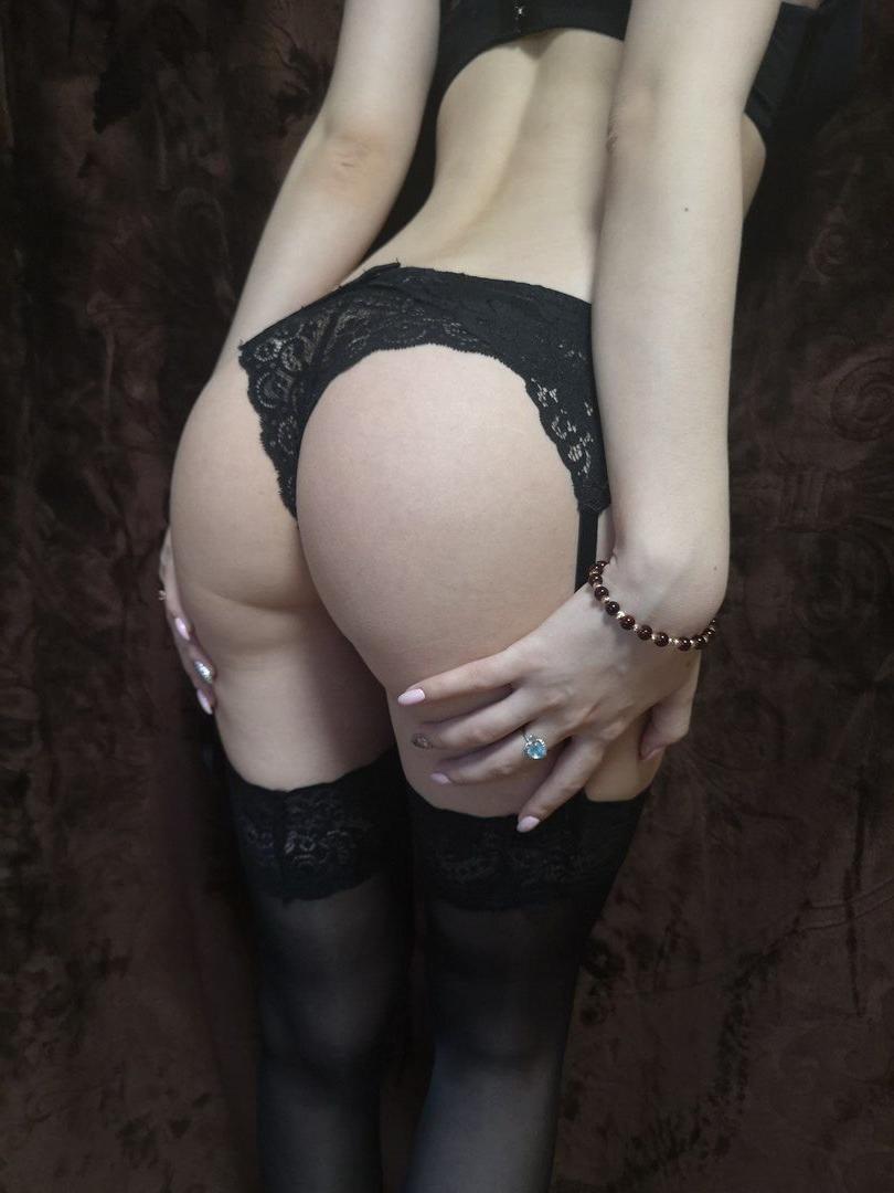 Проститутка КРИС, 24 года, метро Нижегородская улица