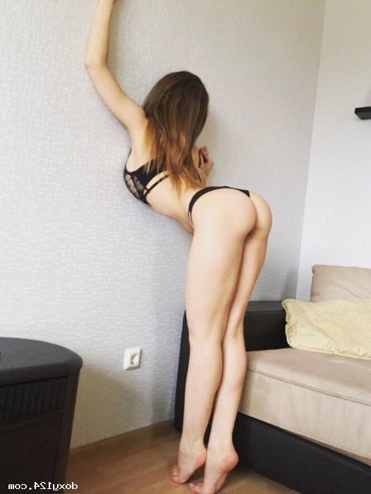 Проститутка КРИС, 39 лет, метро Площадь Ильича