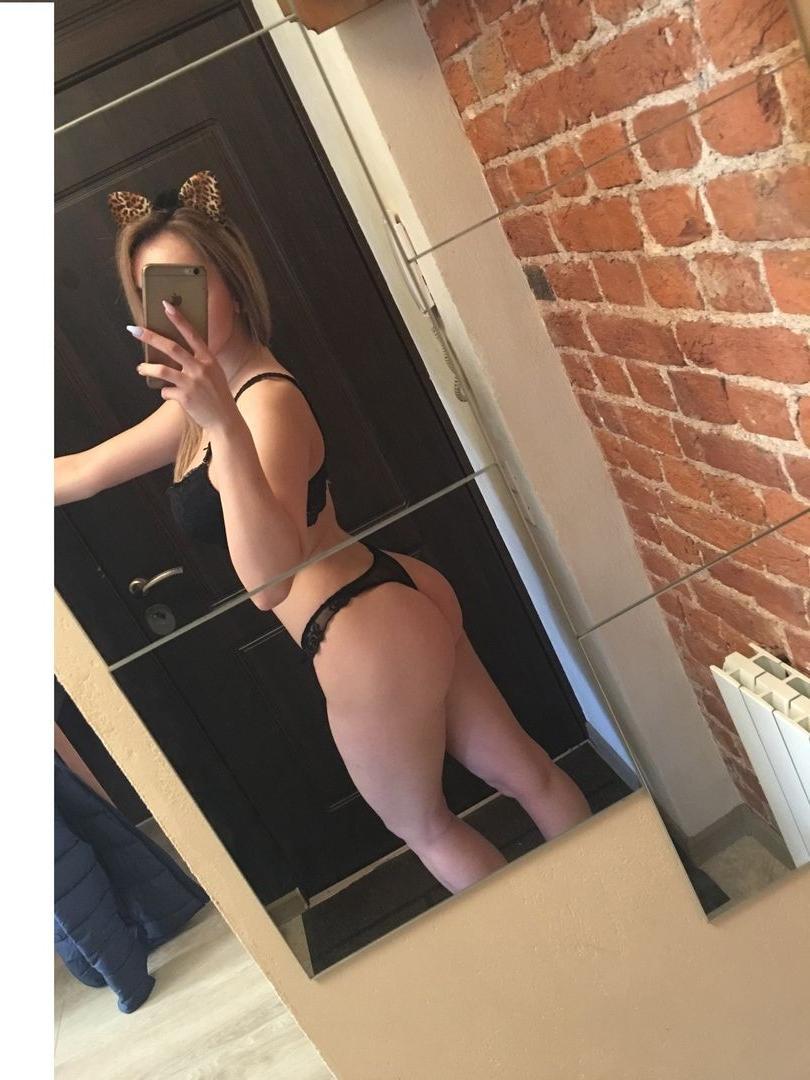 Проститутка Куколка, 24 года, метро Кузнецкий мост