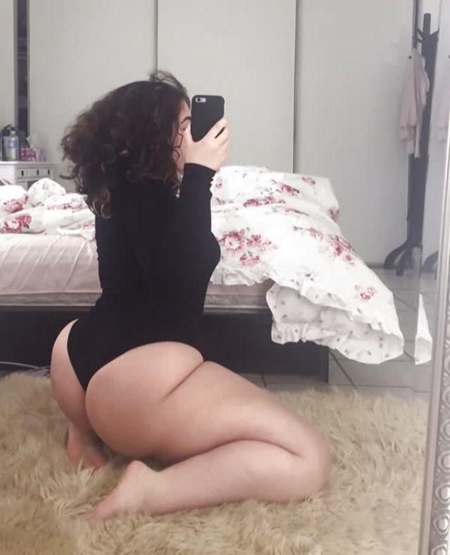 Проститутка ЛАРИСА КИСА, 24 года, метро Электрозаводская
