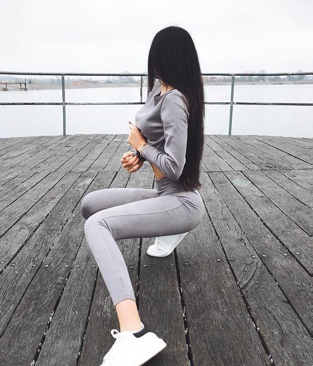 Проститутка Леночка, 32 года, метро Арбатская