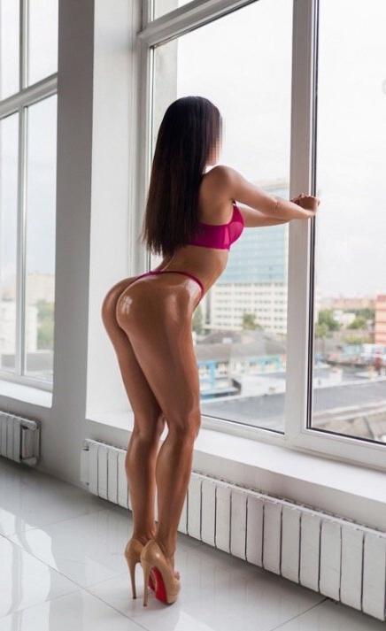 Проститутка Лика, 33 года, метро Деловой центр