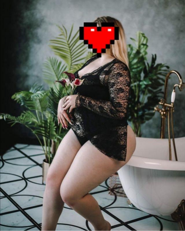 Проститутка Люба, 34 года, метро Котельники
