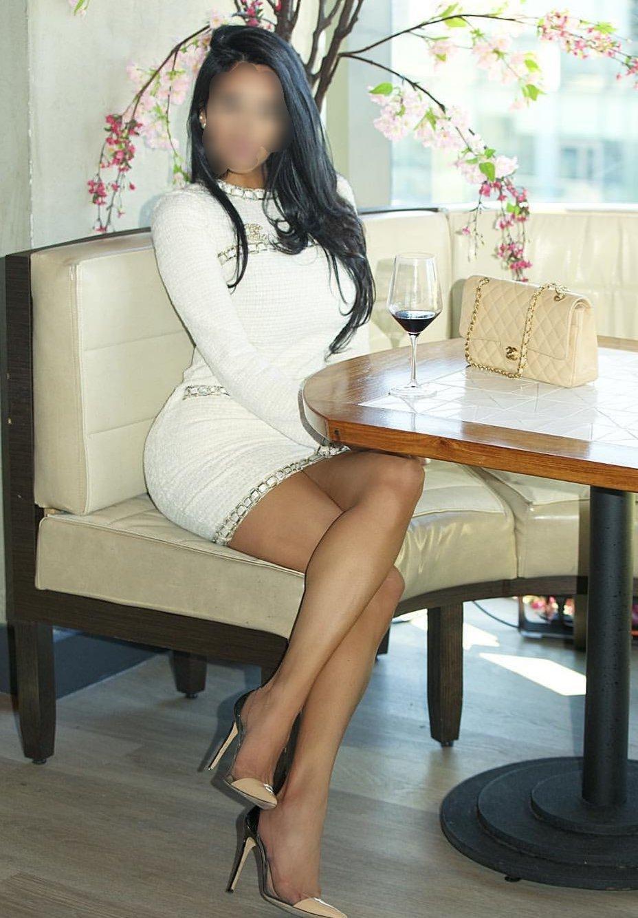 Проститутка МАДИНА, 24 года, метро Медведково