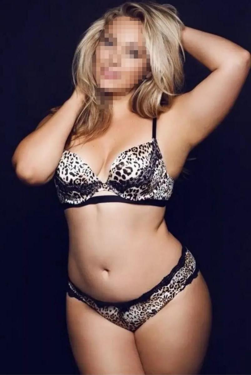 Проститутка Милена, 31 год, метро Домодедовская