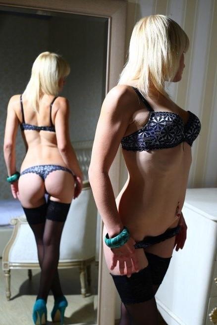 Проститутка Настёна, 18 лет, метро Севастопольская