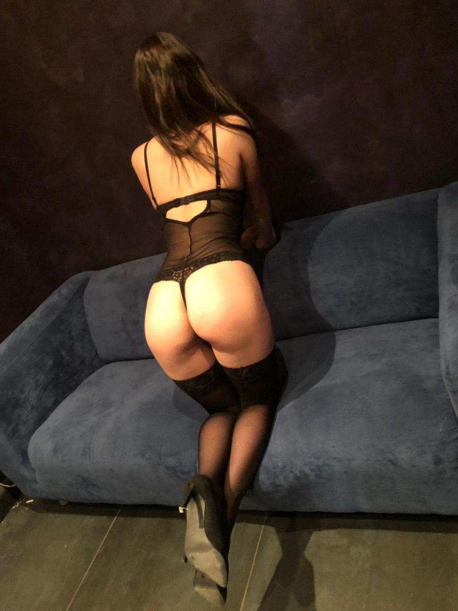 Проститутка Подружки Саша , 32 года, метро Университет