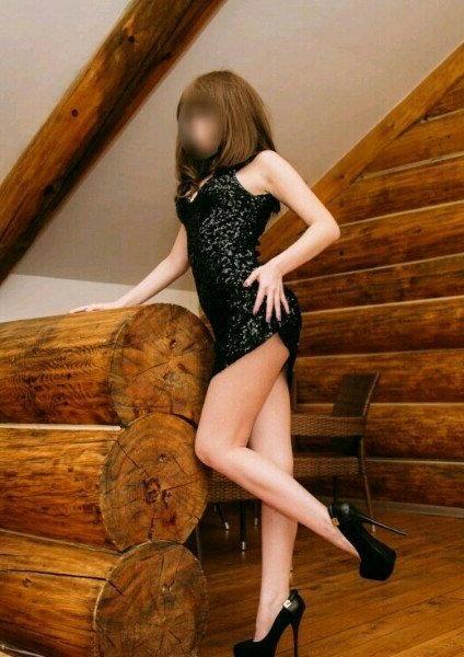 Проститутка Самида, 29 лет, метро Киевская