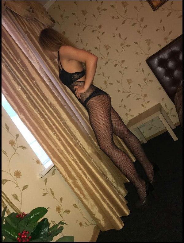 Проститутка Студенточки, 38 лет, метро Свиблово