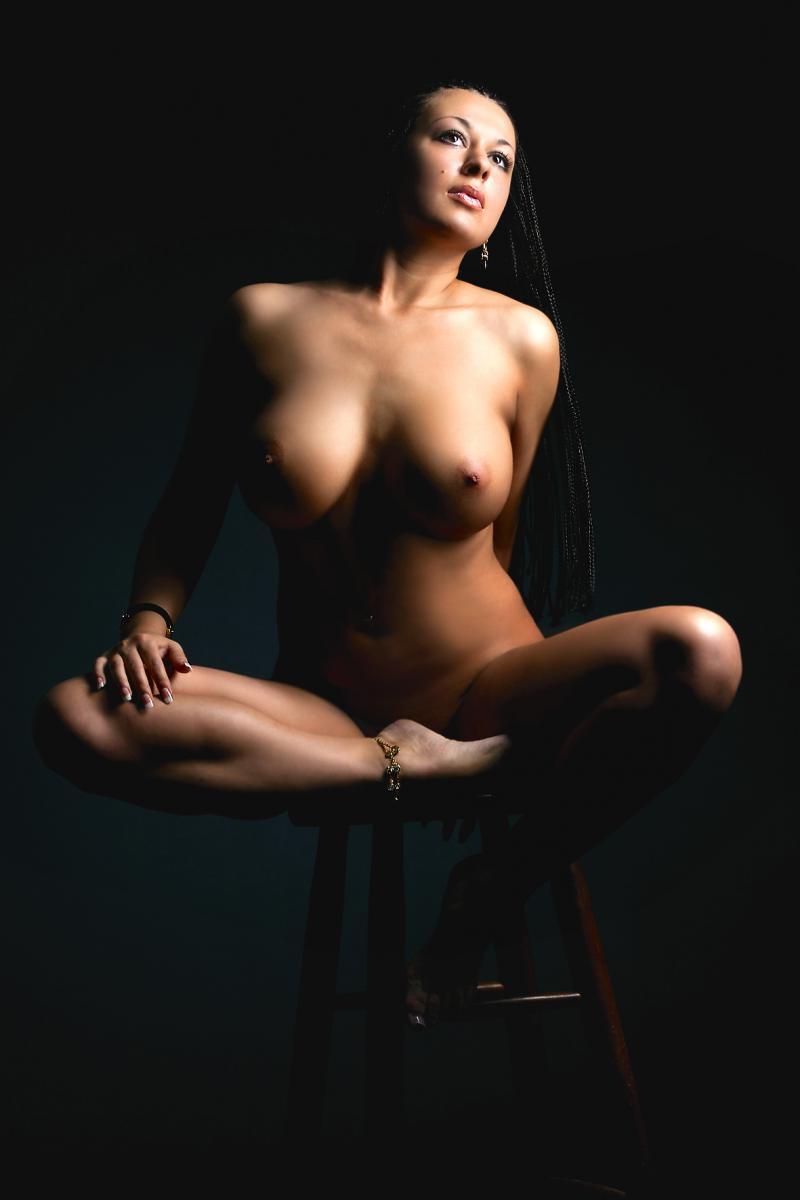 Проститутка Виктория транс, 23 года, метро Трубная