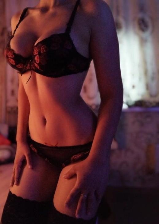 Проститутка Виола, 43 года, метро Битцевский парк