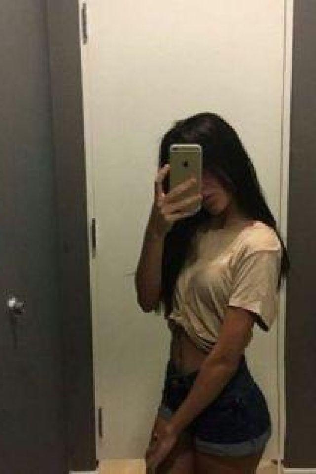 Проститутка Виталий, 25 лет, метро Китай-город