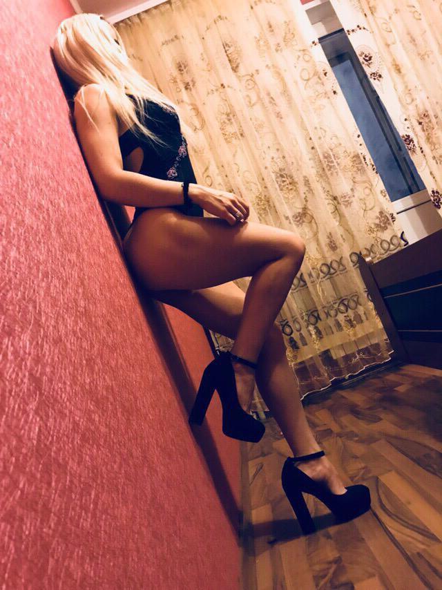 Путана Анюта, 23 года, метро ВДНХ