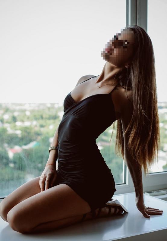 Путана ИЗЯЩНАЯ, 22 года, метро Алтуфьево