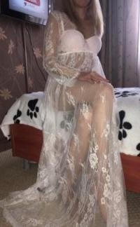 Путана Сестрички, 31 год, метро Проспект Вернадского
